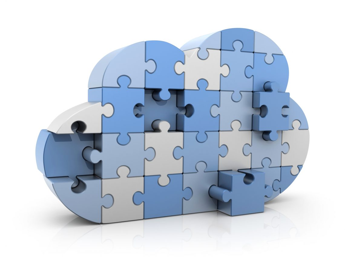 cloud-puzzle-iStock_000020265568Medium