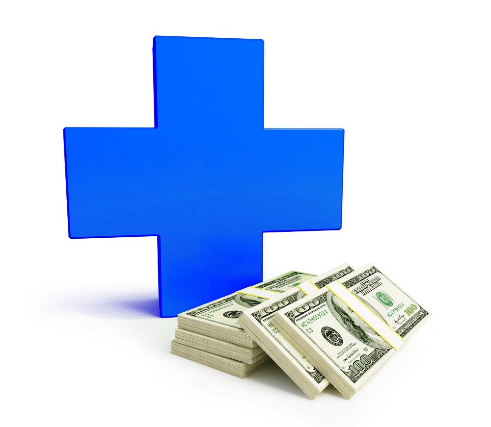 patient-financing